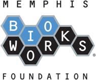 Memphis BioWorks Foundation