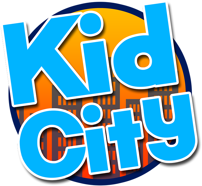 KidCity-Tour-Circle