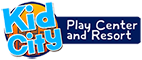 Kid City Play Center & Resort